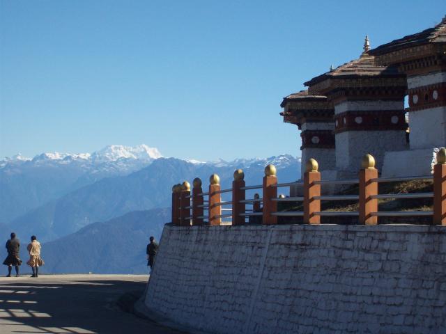 images/bhutan_1321.jpg