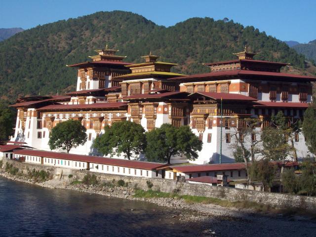 images/bhutan_1338.jpg