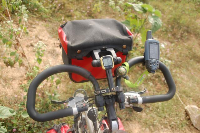images/fietsstuur.jpg