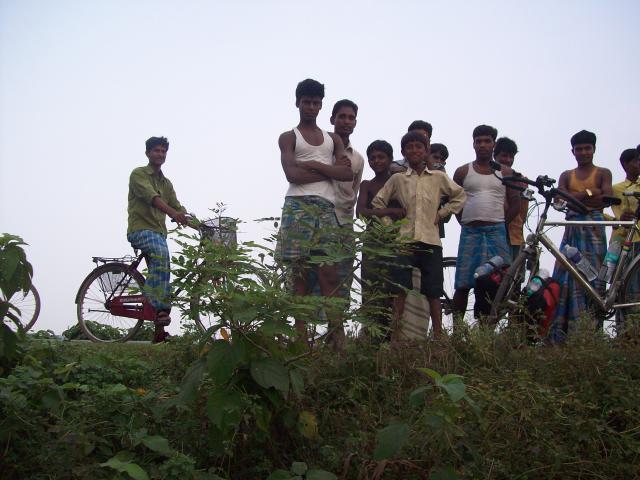 images/india_1150.jpg