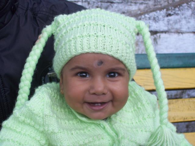 images/india_1168.jpg