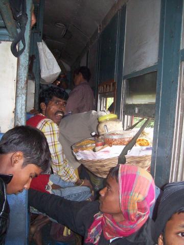images/india_1307.jpg