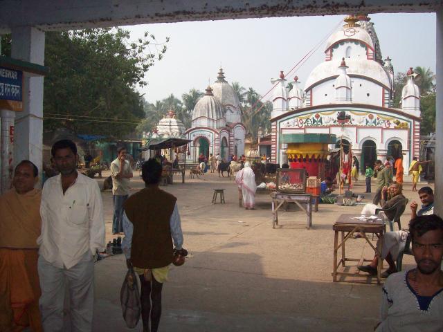 images/india_1537.jpg