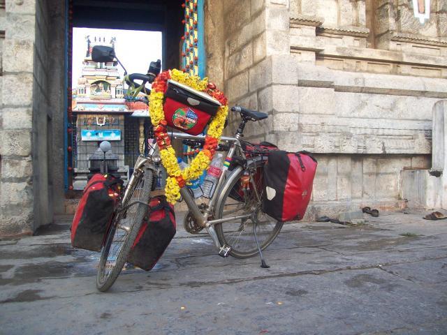 images/india_1567.jpg