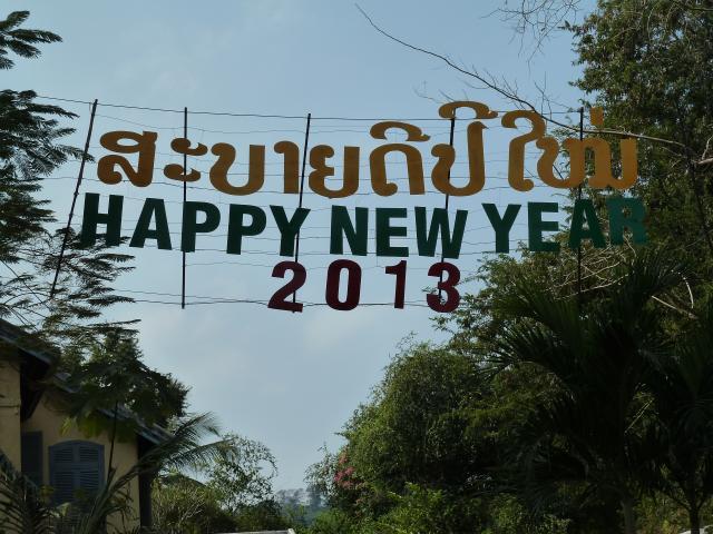 images/laos_10879.jpg