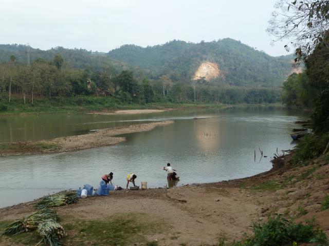 images/laos_10893.jpg