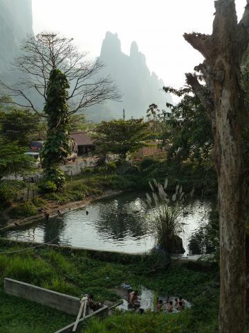 images/laos_10932.jpg