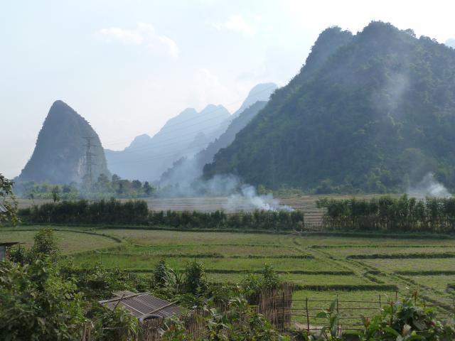 images/laos_10936.jpg