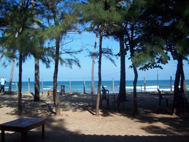 images/srilanka_1662.jpg